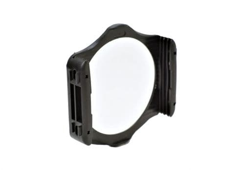 Kood P Series Filter Holder for all P SizeKood & Cokin Filters